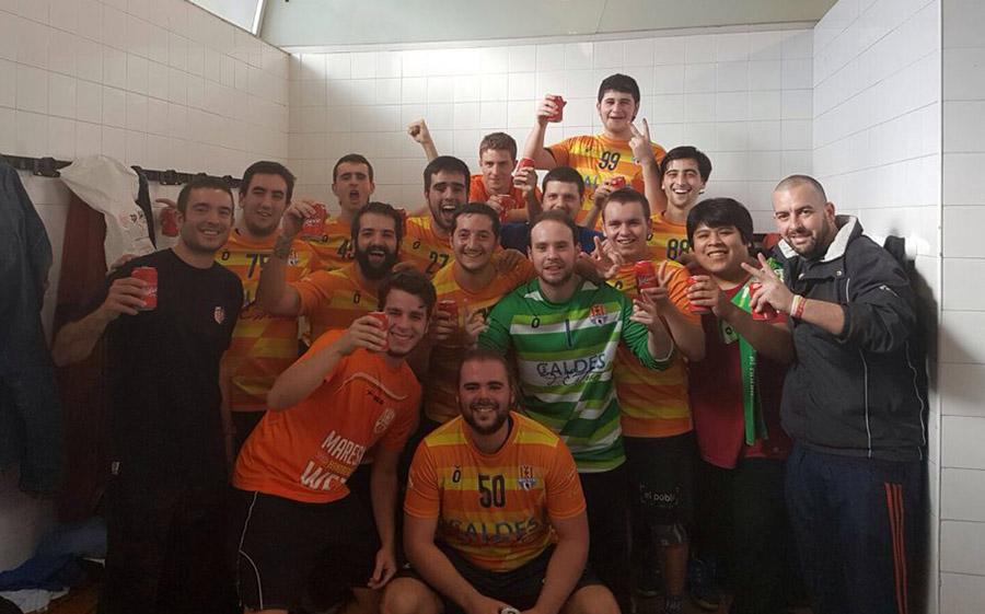 senior_atletic_victoria